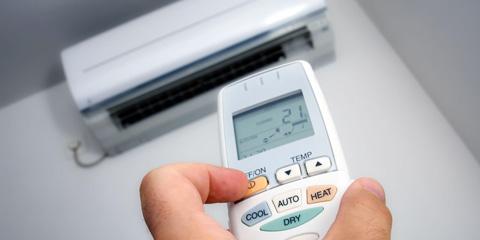 instalacao ar condicionado